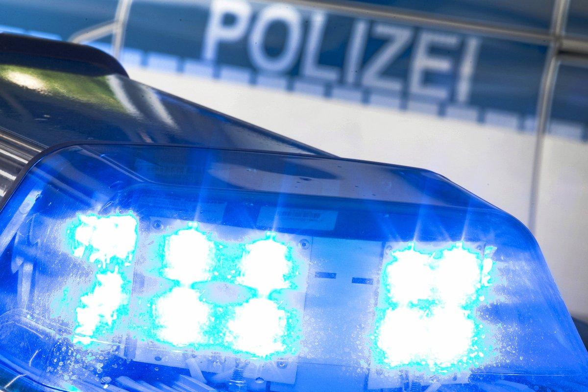 Vermisste Frauenärztin aus Friedrichshagen (Berlin) tot aufgefunden
