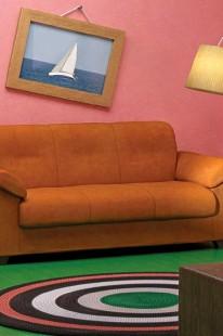 IkeaLeben Im Wie Fernsehen Tv Von Shows Zum Wohnzimmer 9DHEWI2
