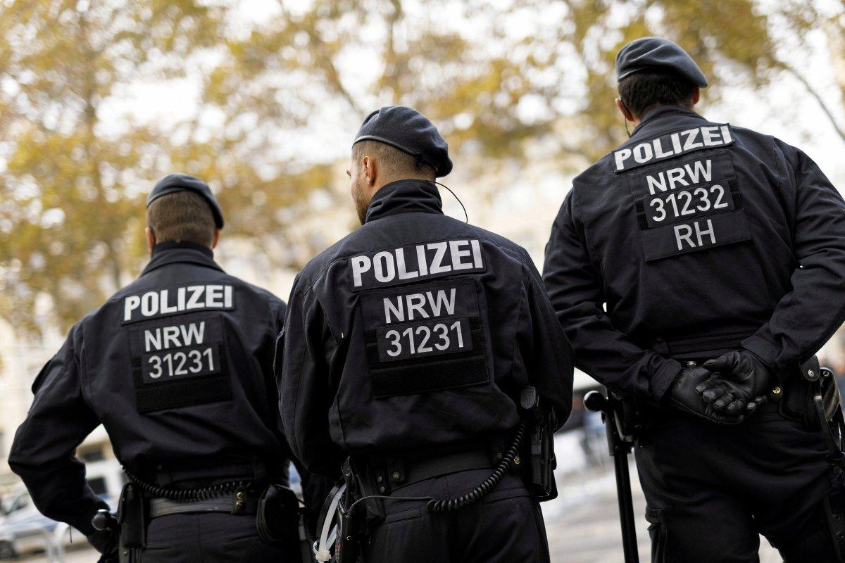 Polizei Köln: Chaos in Asservatenkammer – Beweise nicht zu finden
