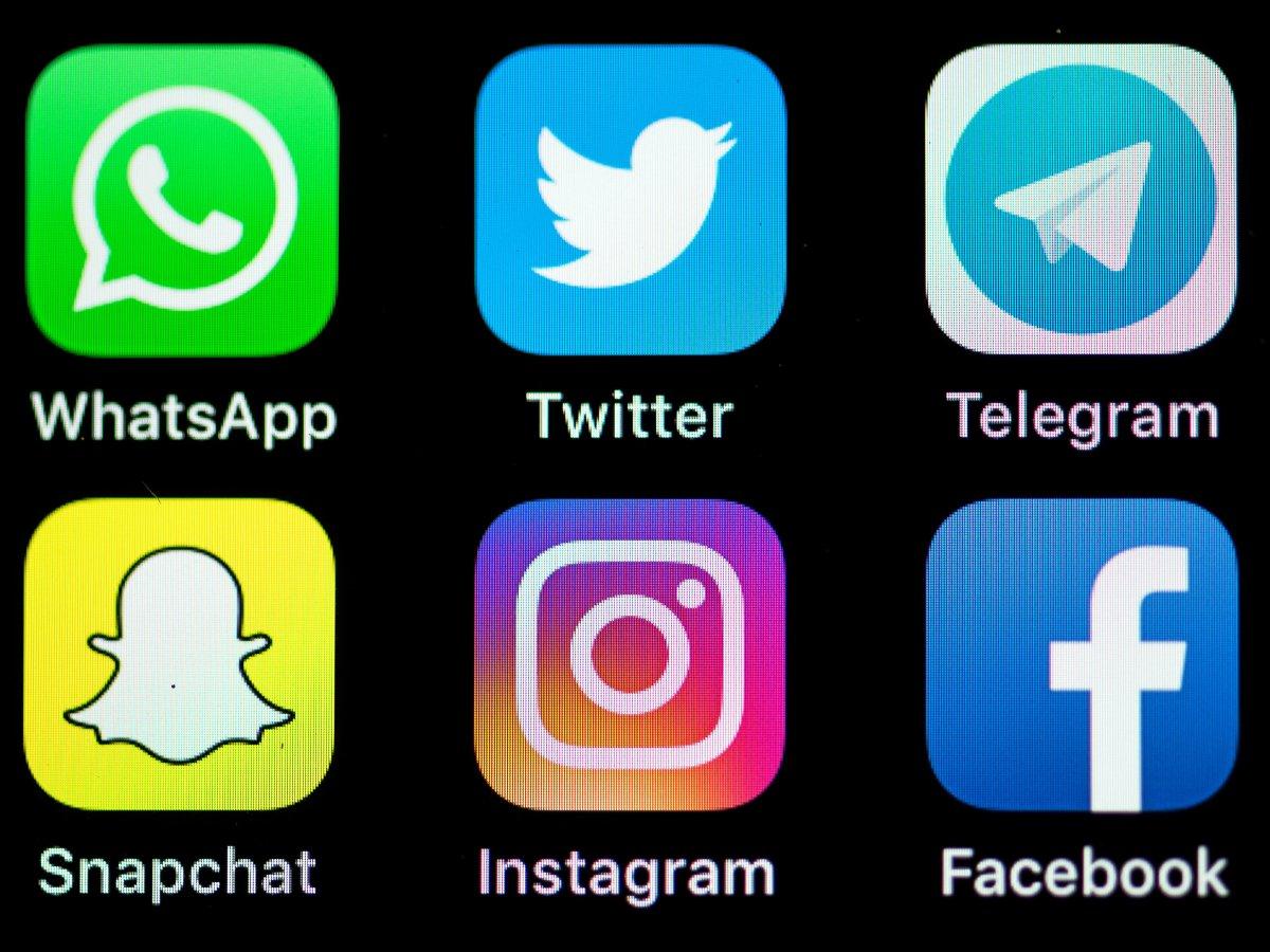 Online ausschalten zuletzt snapchat Playlists