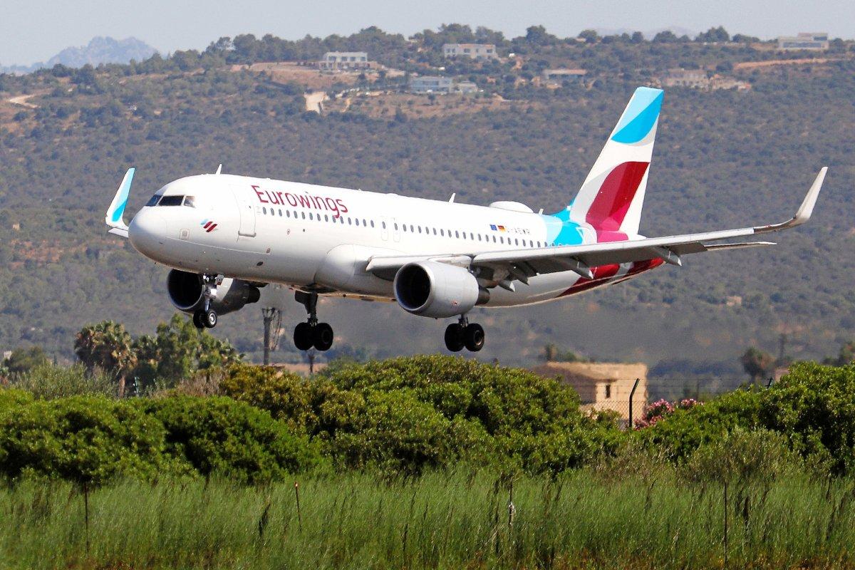 Unwetter: Mallorca-Flüge behindert - Drei Tote in Spanien