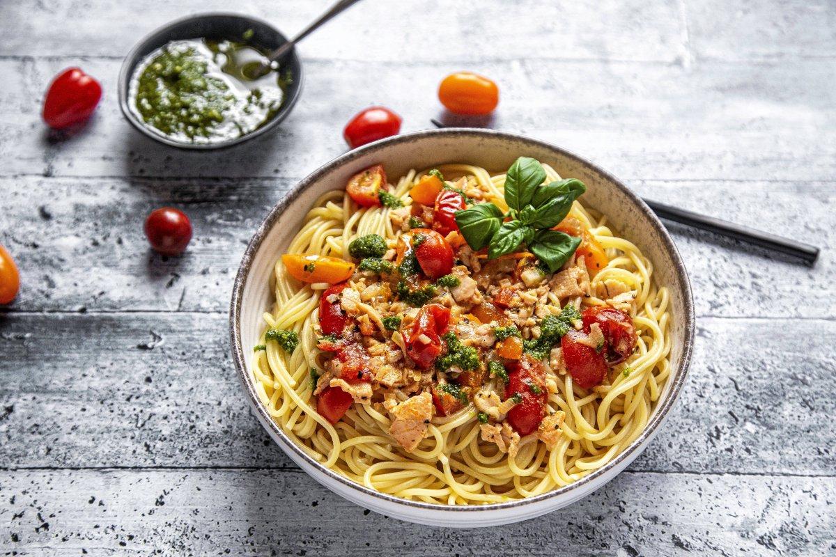 Rom: Dreiste Abzocke - 430 Euro für zwei Teller Spaghetti