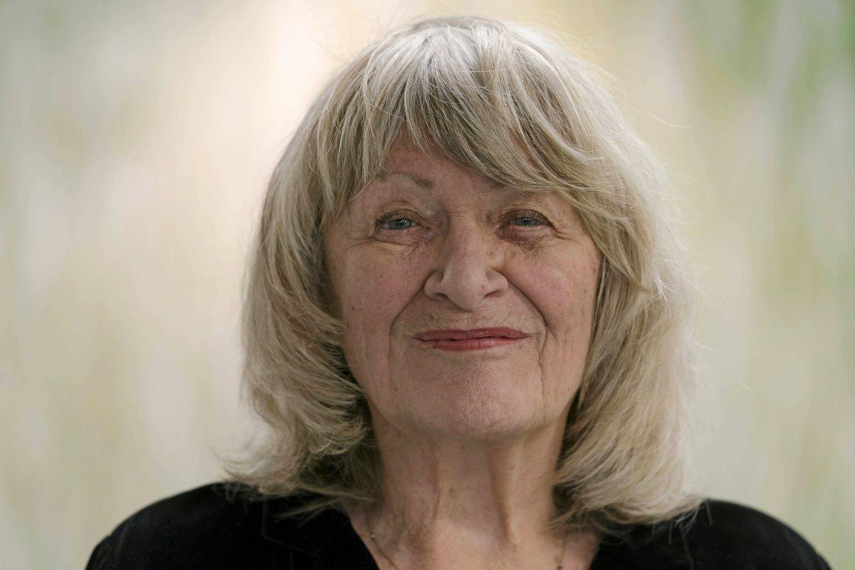 Kopftuch-Debatte: Wie Rechtspopulisten Alice Schwarzer nutzen