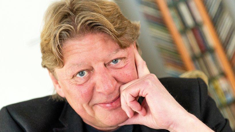 Krebs: Walter Freiwald an Krebs gestorben – Trauer um Moderator