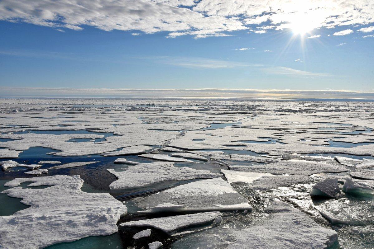 """Klimawandel wird """"unsägliches menschliches Leid"""" verursachen - Weltbank warnt vor Folgen"""