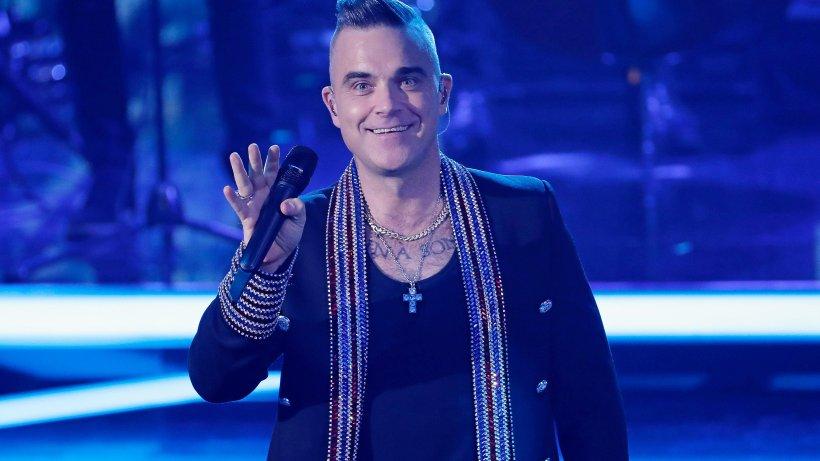 Popstar-Robbie-Williams-plant-Galerie-mit-Club-in-Berlin