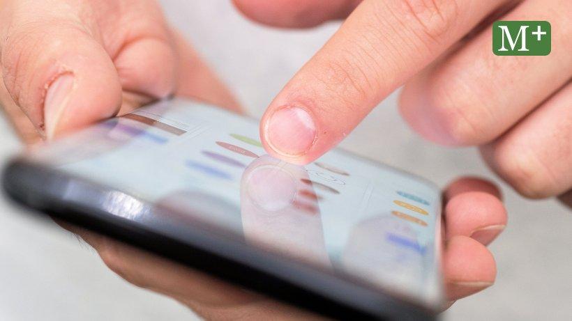 Betriebssystem Android – Wir wissen, was du denkst