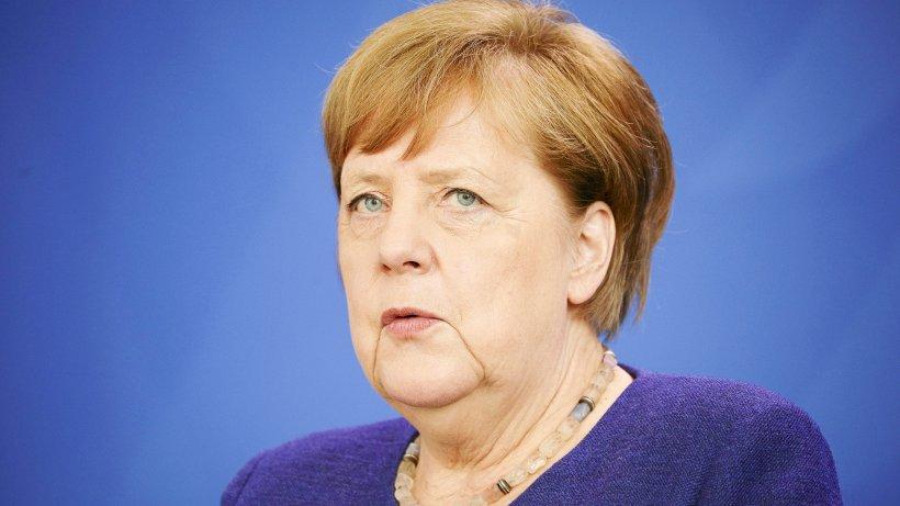 Corona-News: Merkel will Senkung der Mehrwertsteuer nicht verlängern