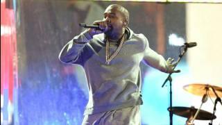 Kanye West Bricht Bei Wahlkampfauftritt In Tranen Aus Berliner Morgenpost