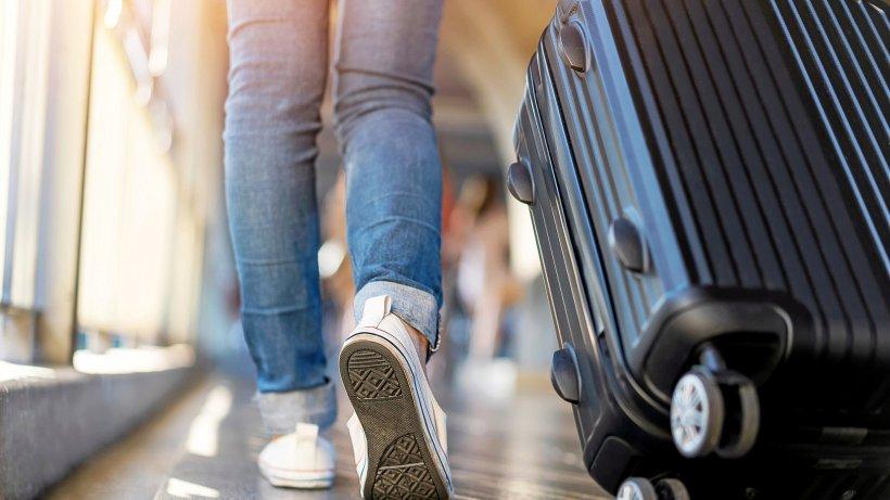 Image Coronavirus: Urlaub im Ausland: In diese Länder können Sie 2020 reisen