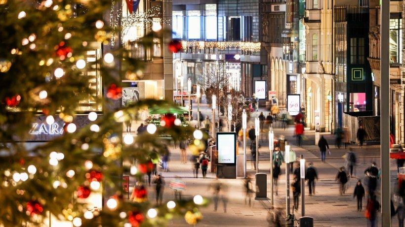 Feiertage-Weihnachten-trotz-Corona-Wie-Sie-sicher-feiern-k-nnen