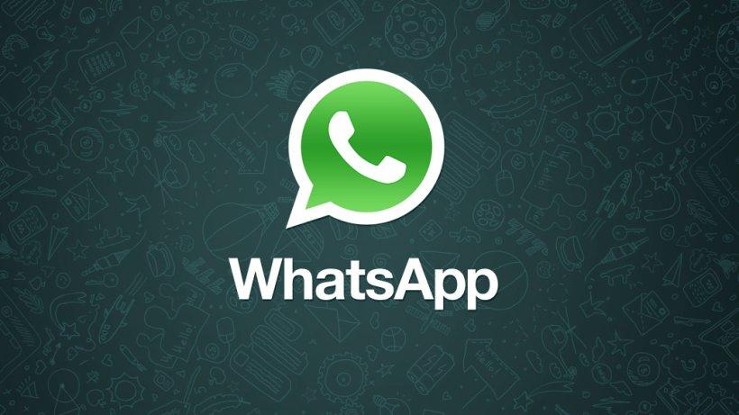 whatsapp f u00fchrt auch f u00fcr iphone kostenpflichtiges abo ein