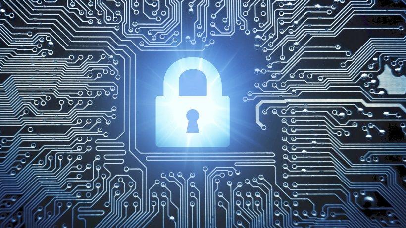 so gelingt der bessere schutz vor viren und hackern
