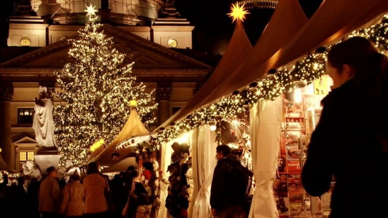 Initiative Australien 2015 Christmas Island Weihnachten Gestempelt Neueste Technik Australien Australien, Ozean. & Antarktis