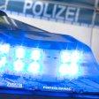 Per Foto-Fahndung suchte die Polizei einen Bus-Schläger. Nun konnte der Verdächtige gefasst werden (Symbol)