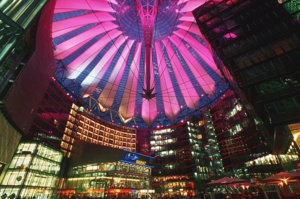 Sdkoreaner kaufen berliner sony center wirtschaft news zu sdkoreaner kaufen berliner sony center wirtschaft news zu unternehmen mrkten berliner morgenpost spiritdancerdesigns Images