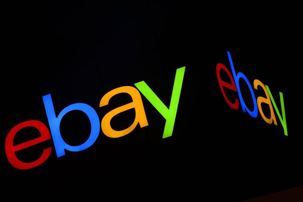 Online Inserieren Und Suchen Ebay Kleinanzeigen Ihre Rechte Und