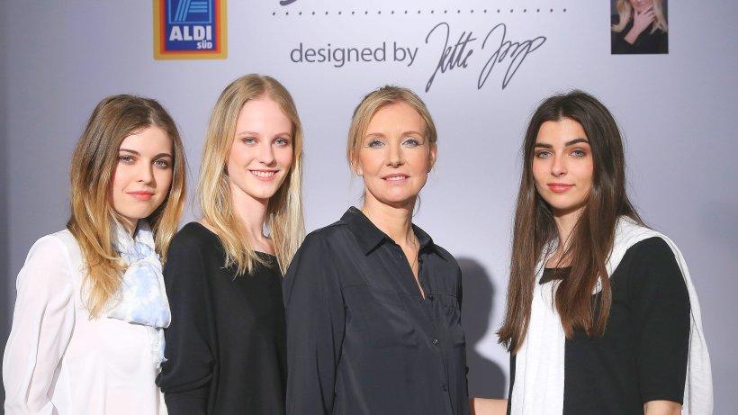 Aldi Familie