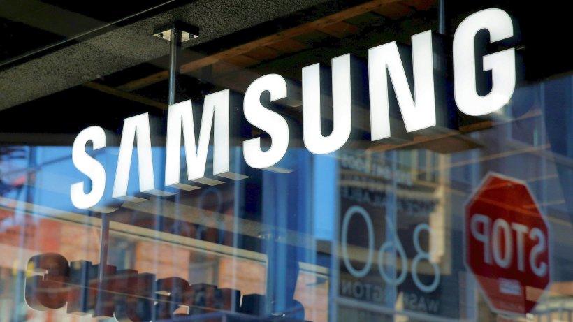 Samsung ruft nach dem Glaxy Note 7 nun Millionen Waschmaschinen zurück