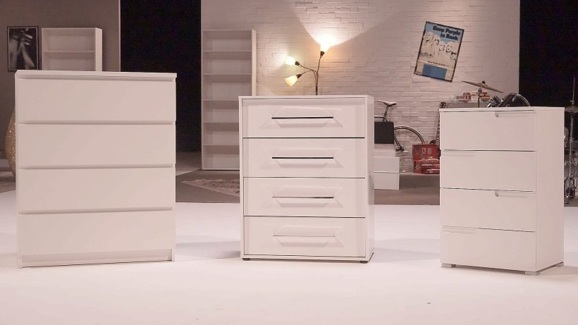 wie gut sind billig m bel ikea roller und co im test. Black Bedroom Furniture Sets. Home Design Ideas