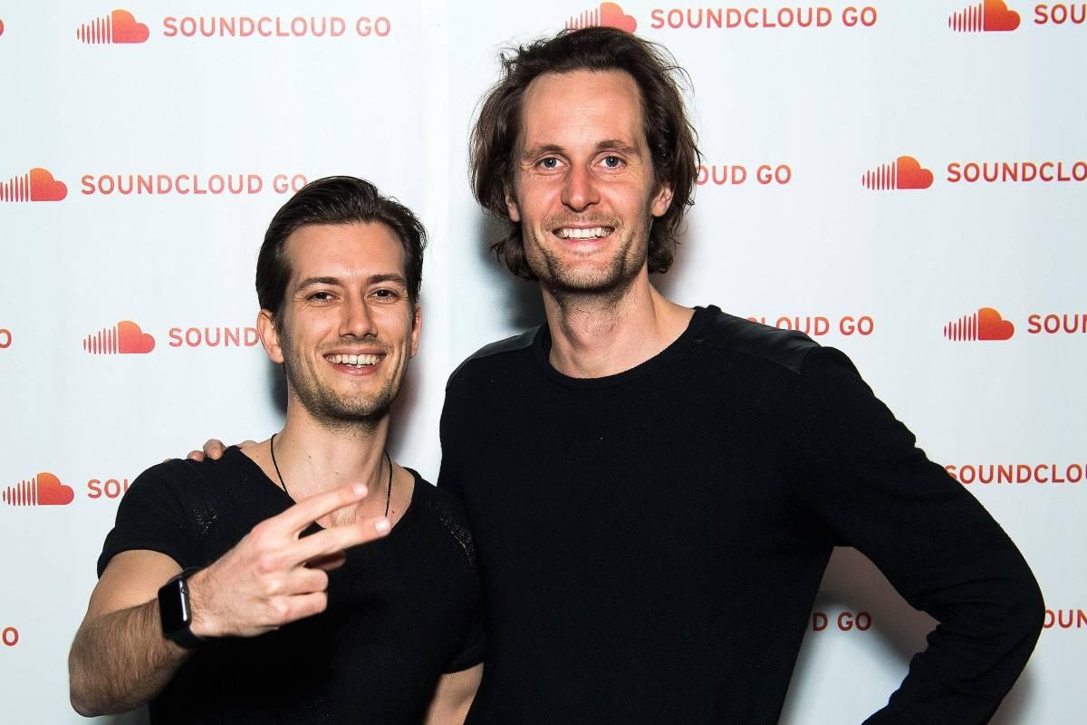 Soundcloud steckt in der Krise - Wirtschaft - News zu Unternehmen ...