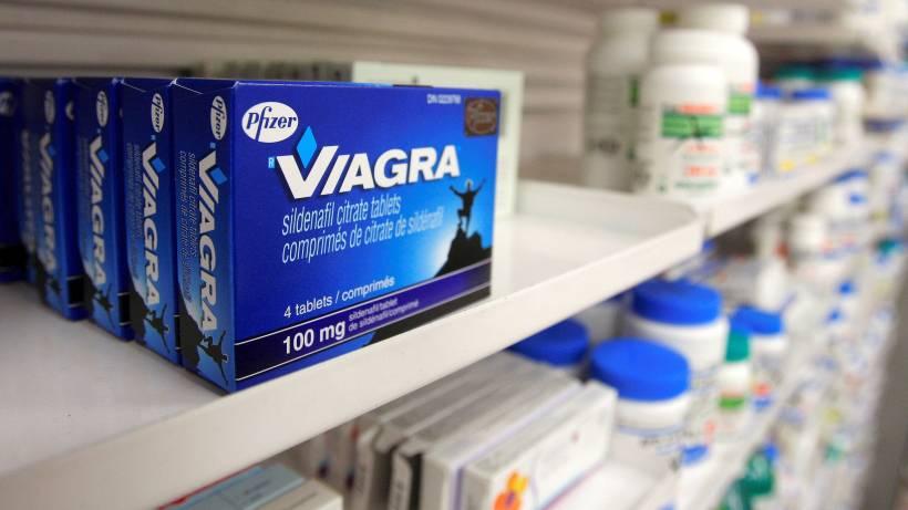Levitra 40 mg kaufen billige Osnabrück