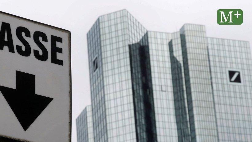 Deutsche Bank Köpenick