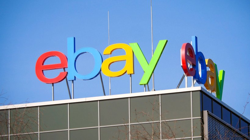 ebay verlegt seine europa zentrale nach kleinmachnow wirtschaft news zu unternehmen. Black Bedroom Furniture Sets. Home Design Ideas