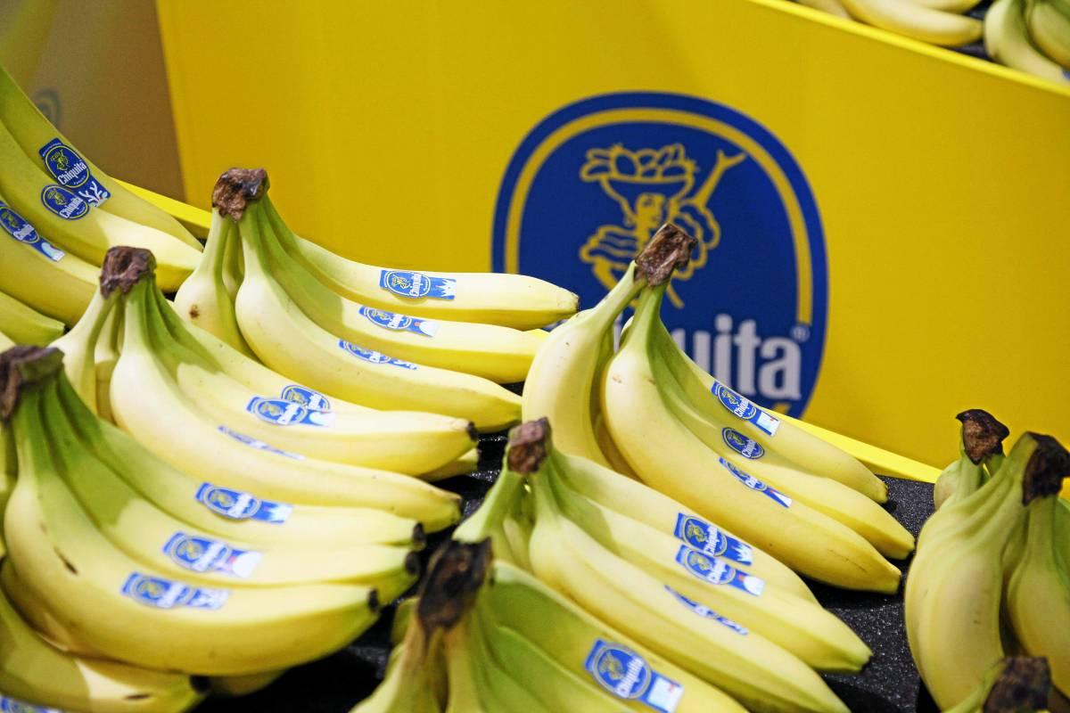 coronavirus keine bananen essen