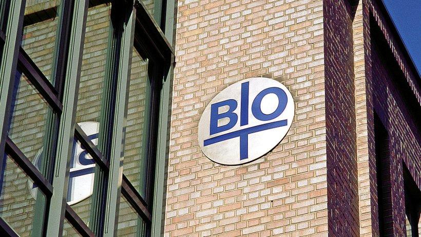biotronik baut in berlin 210 jobs ab wirtschaft news zu unternehmen m rkten berliner. Black Bedroom Furniture Sets. Home Design Ideas