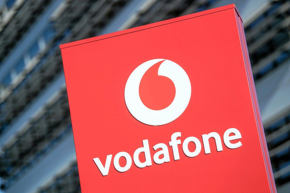 Gericht: Vodafone darf Vodafone-Pass nicht nur in Inland anbieten