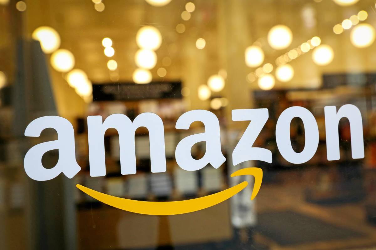Amazon Streiks Am Black Friday Kommen Pakete Jetzt Spater