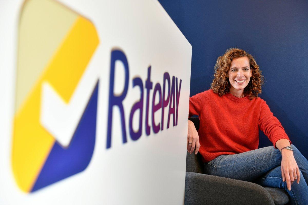 13,6 Millionen Zahlungen über Ratepay abgewickelt