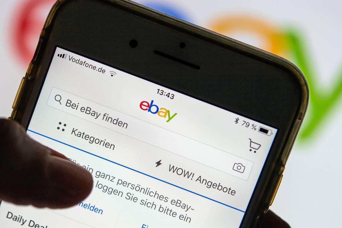 Paypal Nutzer Werden Abgezockt Und Sie Merken Es Nicht Mal Berliner Morgenpost