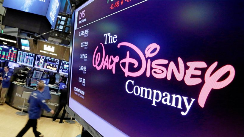 Corona-Krise: Disney streicht 28.000 Jobs