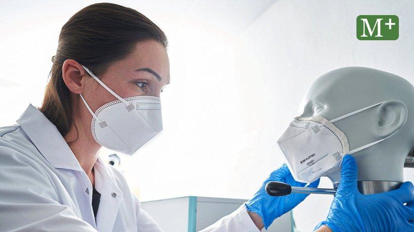 F-rderung-Wie-Masken-dauerhaft-in-Deutschland-produziert-werden-sollen