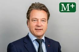 """Insolvenzen: Mittelstands-Chef Jerger: """"Die Union wird zum Totengräber"""""""