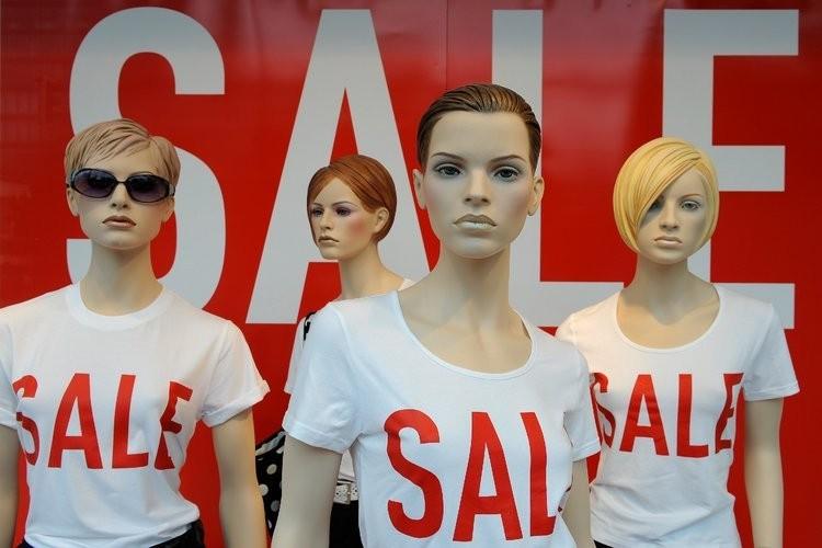 Ein teures T Shirt: Götze muss bei Bayern Geldstrafe zahlen