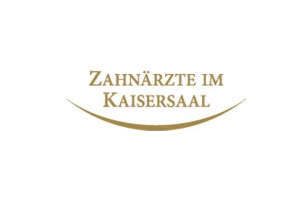 Zahnarzt mit High-Tech und beeindruckendem Ambiente: Die Zahnärzte im Kaisersaal in der Praxis von Andreas Bothe sorgen unter historischer Deckenmalerei für gesunde Zähne