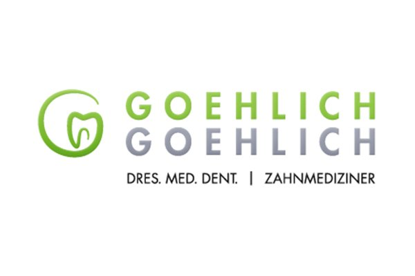 Von der Grundversorgung über Ästhetische Zahnheilkunde bis zu Wellness für die Zähne: Die Zahnarztpraxis von Daniela und Oliver Goehlich bietet jedem Patienten die passende Behandlung.